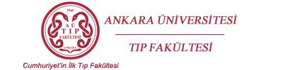 ankara_1