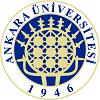 ankara_2